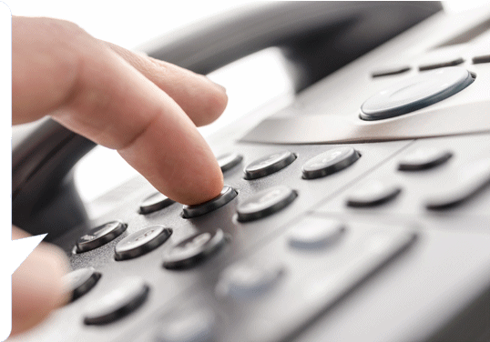 Business to Business (B2B) Telemarketing services for the West Midlands